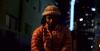 "Sham1016 – ""Anything"" (1016MIX) MusicVideo"