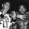 """Shoreline Mafia – """"Trap Nigga"""" Prod. by OTX Ant &Ron-Ron"""