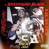 "1TakeQuan, Lil Duece, & BassSquad Black – ""3 Peat"" Prod. By420Tiesto"