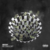 "Rit$y –  ""No Days Off"""