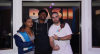 Rosecrans Radio 074 With Giggles Irene, Trinzzz Featuring John Givez