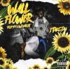 """1TakeJay – """"Wall Flower"""" Prod. byLowTheGREAT"""