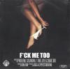 """Problem – """"F*ck Me Too"""" (Feat. Casanova, 1TakeJay, & Saviii3rd) Prod. Ron-Ron, Joog FTR, & CypressMoreno"""
