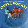 "JULiA LEWiS – ""Outta Pocket"" Feat. Rexx Life Raj & Guapdad4000"
