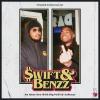 LISTEN- Rosecrans Radio 080 Featuring AzBenzz & Big$wift