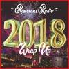 LISTEN- Rosecrans Radio's 2018 Wrap UpEpisode