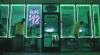 "Garren – ""Between the Lines"" Music Video Shot by PatroniFilms"