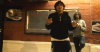 "Shoreline Mafia – ""Homicide"" Feat. Bandgang Lonnie Bands MusicVideo"