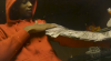"""Kee Riche$ – """"In Love With A Trapper"""" Music Video Shot by DundeeFilms"""