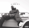 """2Eleven – """"The Level Up""""EP"""