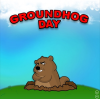 "Xavier – ""Groundhog Day"" Prod. by Don Alfonso"