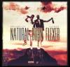 "Holland Izz – ""Natural Born Flexer"" Feat.AzSwaye"