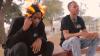 "Kee Riche$ – ""Northwood & Tajauta"" Music Video Shot byImagingByX"