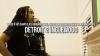 Detroit 2 Inglewood, The HardbodyHighway