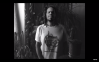 "Earl Sweatshirt – ""Nobody, Nowhere"" Short Film"