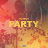 "VonDon – ""Party"""