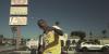 """2 Eleven – """"Flex"""" Feat. Rucci MusicVideo"""