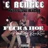 E Bengee ft. BassSquad Blackk – Fuck A Hoe Prod. byRon-Ron