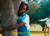 """JAG Releases """"BlaKKK History"""" MusicVideo"""
