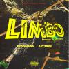"""Bossmann – """"Limbo"""" Feat. AzChike Prod. by420Tiesto"""